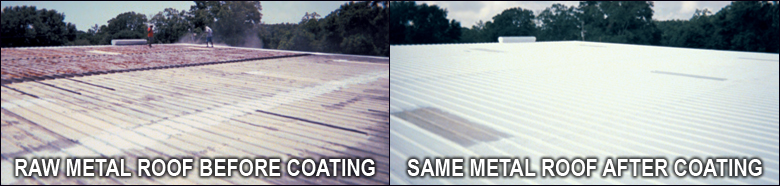 Photo Gallery Of Spray Foam Wall Foam Roofing Foam And